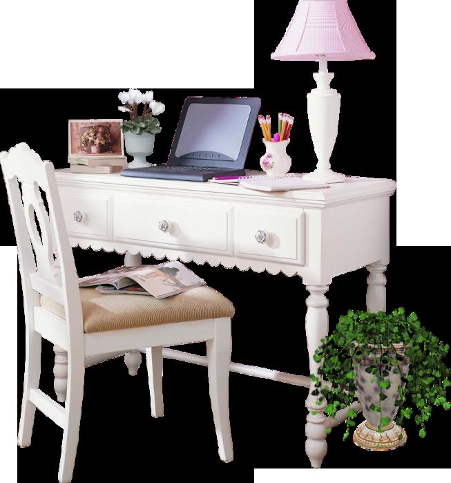 tubes mobilier et deco interieure. Black Bedroom Furniture Sets. Home Design Ideas